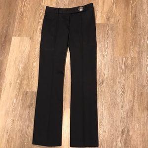 🆕 Tory Burch Navy Dress Pants / Size: 2 / NWOT